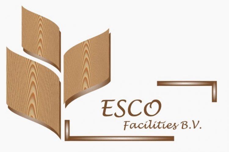 Esco facilities breed